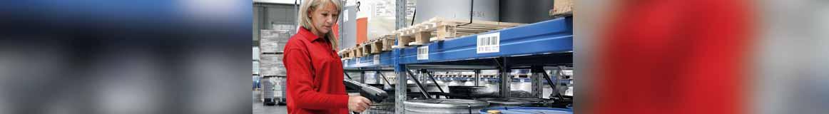 Kontraktlogistik Chemie Pharma bei CargoLine